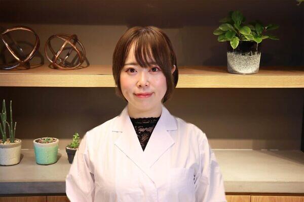 KAMIKA(カミカ)シャンプー取材協力|株式会社ECホールディングス KAMIKA商品開発 手束さん