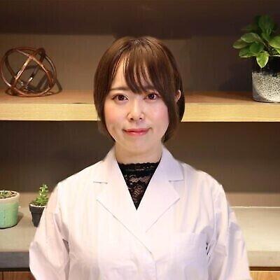 KAMIKA(カミカ)シャンプーの口コミを解説してくれる専門家