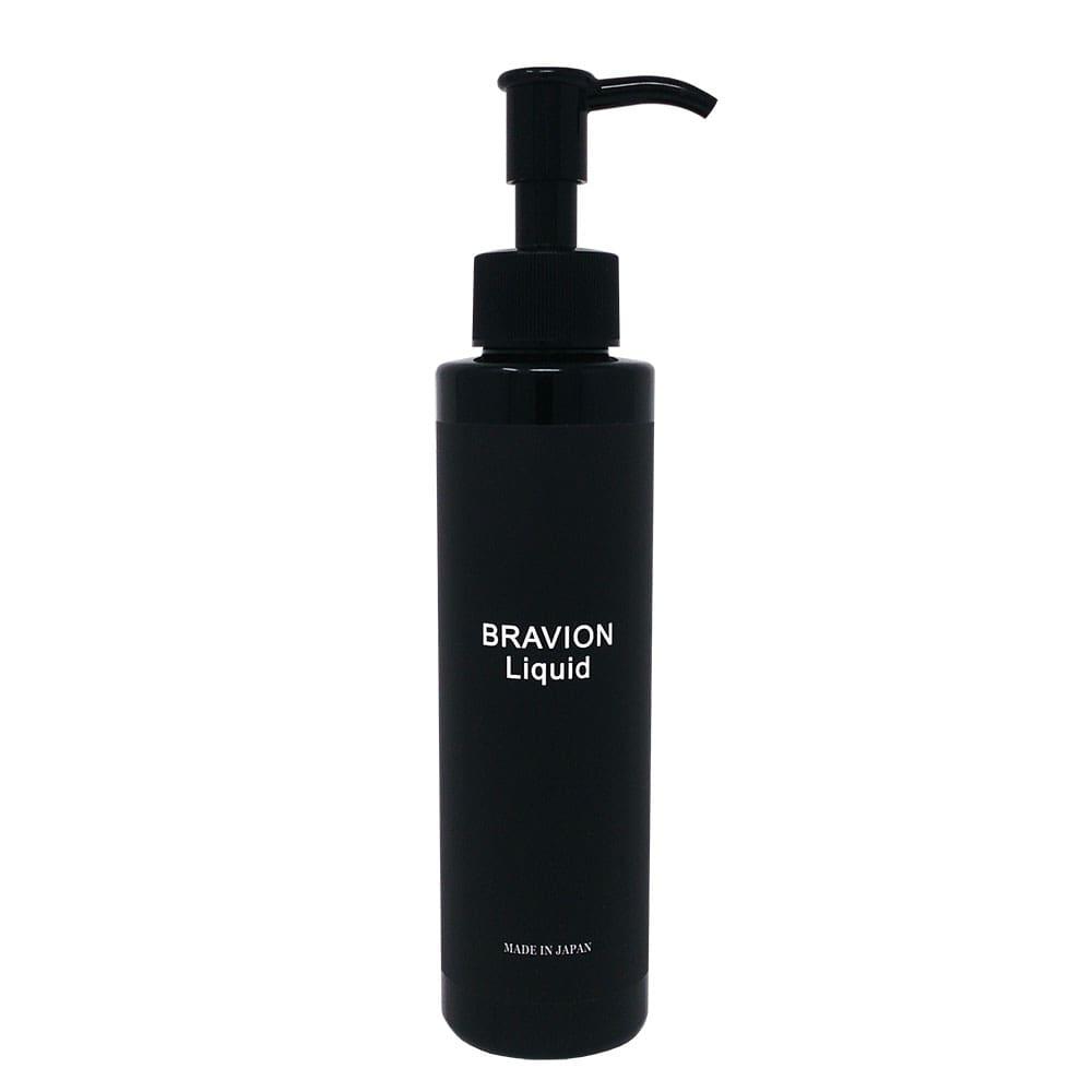 ブラビオンリキッド(BRAVION Liquid)の商品画像