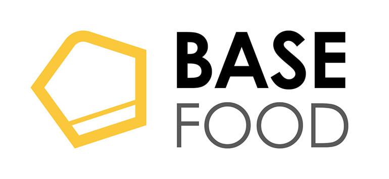 ベースフード(BASE FOOD)の取材協力|ベースフード株式会社 広報担当