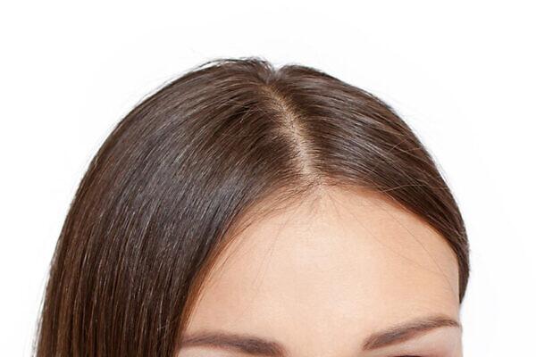 トリコレ(Tricore)温感ヘッドスパトリートメントはボタニカルエキス配合で頭皮ケアまで可能に