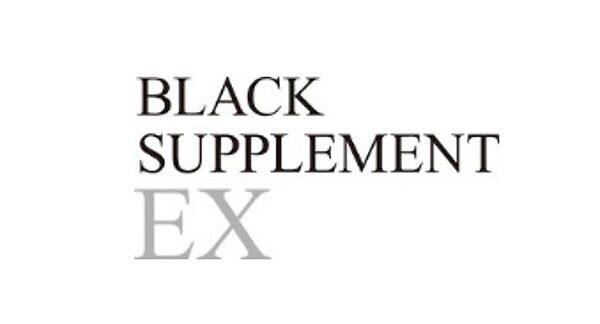 ブラックサプリEXの取材協力|株式会社ECホールディングス セールマーケティング 近藤さん