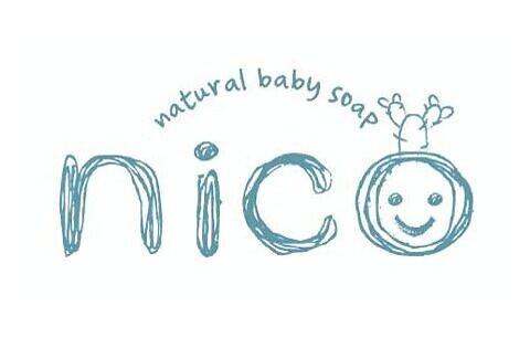 nico石鹸の取材協力|株式会社エレファント 代表取締役 山口武さん