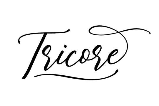 トリコレ(Tricore)温感ヘッドスパトリートメント取材協力 株式会社ECホールディングス 企画マーケティング部 横川さん