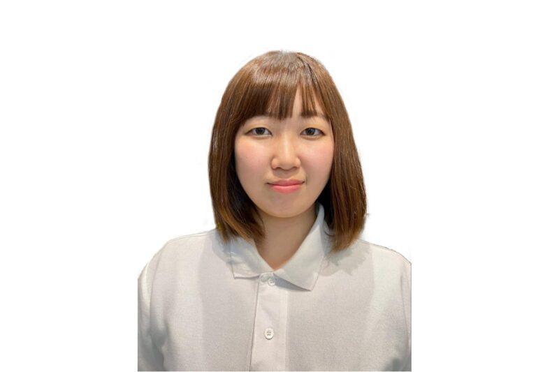 取材協力 TAiSEiKANイオン富士南店 迫田楓佳さん