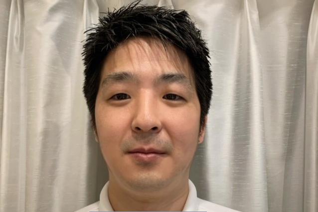 TAiSEiKANアピタ桑名店 店長 伊藤龍一さん